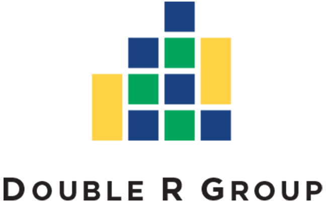 Double R Property Developers