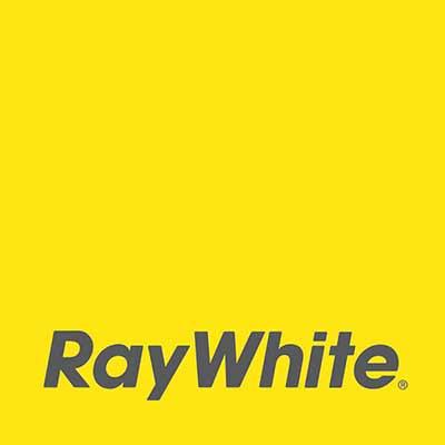 Ray White Gympie